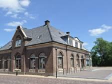 Eigenaar Vaticano in Zutphen koopt oude gemeentehuis in Hengelo