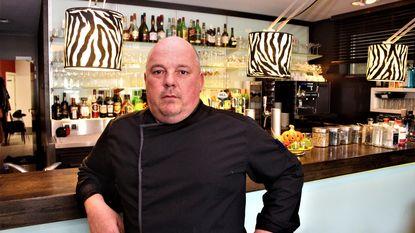 Zaakvoerder Lautrec redt leven van klant