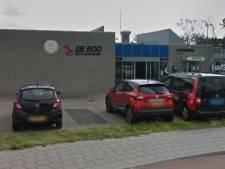 Taxibedrijf De Roo in Naaldwijk is failliet, toekomst leerlingenvervoer onzeker