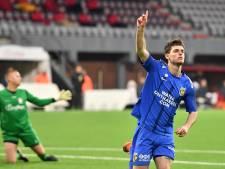 Thomas Buitink van Vitesse op weg naar huuravontuur bij PEC Zwolle