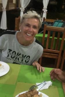 Kandidatenbegeleidster Marleen: Vaak zit ik met de afvallers tot diep in de nacht te kletsen
