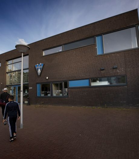 Adviesgroep KNVB en PSV buigt zich over Eindhovense voetbalclub Wodan