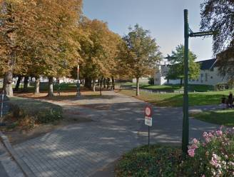 Politie betrapt jongeren bij drugsdeal in Bruulpark in Ronse