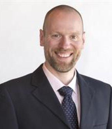 Krijn Mout uit Zutphen derde Gelders Statenlid dat Forum voor Democratie verlaat