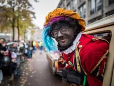 Organisatie Sint intocht Arnhem vraagt begrip voor geleidelijke verandering: 'Onze vrijwilligers zijn niet onze slaven'