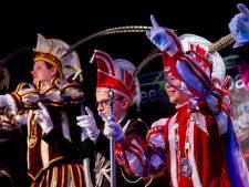 Apeldoorn zet carnaval door corona op laag pitje: Geen stadsprins en geen sleuteloverdracht