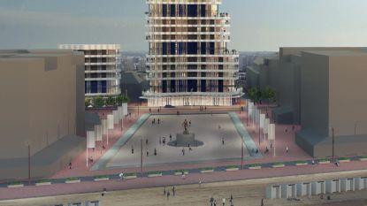 Gemeente lanceert infomarkt over 'een van grootste infrastructuurwerken' in Knokke-Heist