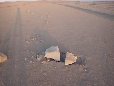 gigantische-rotsblokken-uitgespuwd-door-kilauea-vulkaan-hawa%C3%AF