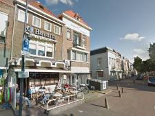 Café 't Luifeltje is er niet meer, leve de Republiek Zaltbommel!