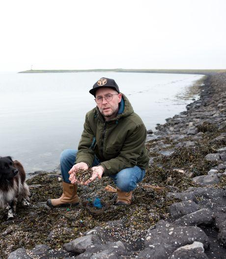 'Oosterschelde het schoonste water van Europa? Dan zijn andere wateren nóg meer vervuild!'