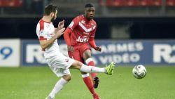 TransferTalk. Niakaté vandaag van Anderlecht - Karius weg bij Liverpool: Mignolet schuift op - Lyon en Denayer akkoord over 4-jarig contract