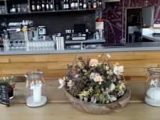 Publiek kiest Over de Tong in Roosendaal als beste theaterrestaurant van Nederland