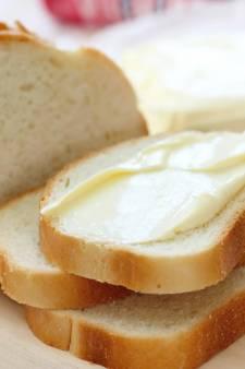 """L'effarante composition du pain de mie industriel: """"Du faux gras, du faux sucre, du faux lait"""""""