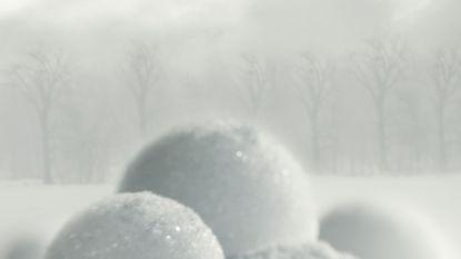 Extra fruit en licht eerste hulp bij winterblues