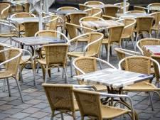 "L'horeca belge va perdre 1,7 milliard d'euros: ""Un impact sans précédent"""