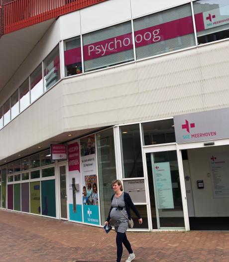 Geen nieuwe lift voor medisch centrum Meerhoven Eindhoven