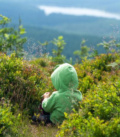 Zweeds stel krijgt celstraf voor bijna laten verhongeren van dochtertje (1,5)