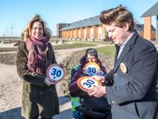 Waarom wil VVD Zwolle nu wel ineens snelheidsduivels aanpakken?