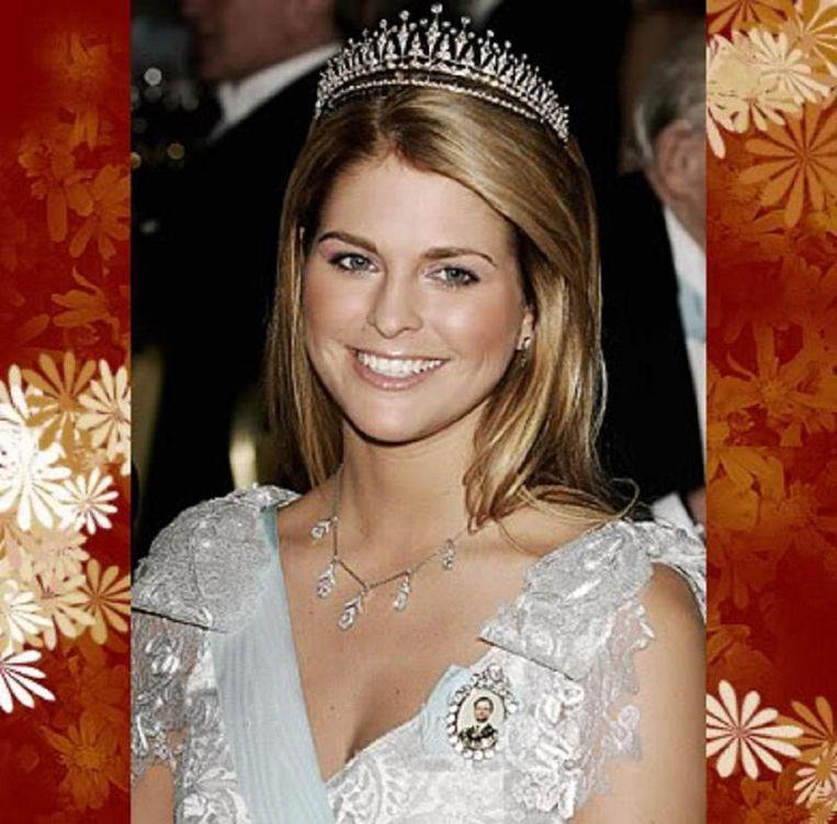 De 10 Mooiste Koningskinderen Van 2010 De Morgen
