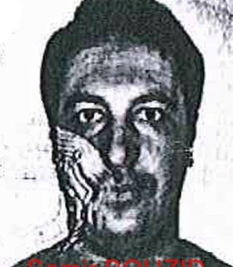 Le parquet rectifie une information concernant un complice d'Abdeslam