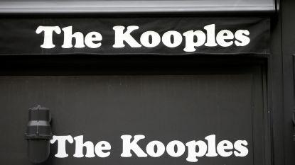 Belgische ontwerper Tom Van Dorpe wordt creatief directeur bij The Kooples