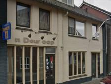Café De Deurloop in Ootmarsum maakt doorstart