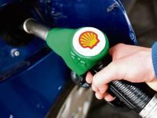 Waarom we onze grote bedrijven zoals Shell moeten koesteren