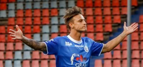 LIVE | FC Den Bosch ontvangt uitstekend presterend Heracles in eerste ronde KNVB-beker