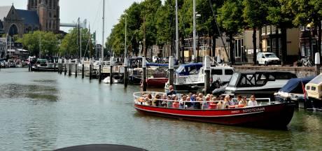 Minder Belgen hier op vakantie door oranje reisadvies? 'Enorm probleem voor de regio'