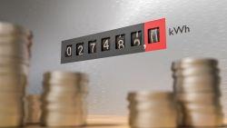 Ombudsman Energie sleept zes energieleveranciers voor rechtbank