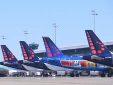 Brussels Airlines redémarre le 15 juin: 59 destinations dans 33 pays d'ici août
