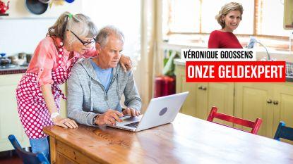 Econoom ziet 'omgekeerd woonkrediet' als extra pensioen