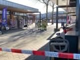 Gaslek in Deventer: appartementen en winkels ontruimd