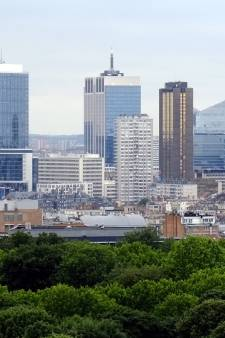 Zo verdiende de Nederlandse vastgoedbaas Frank Zweegers miljoenen, met dank aan de Belgische staat
