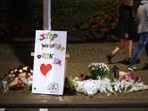 Verdachte doodsteken Paul Pluijmert langer vast