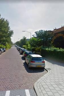 Klachten uit centrum, Sterrenburg en Krispijn: 'Parkeerprobleem loopt spuigaten uit'
