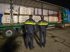 West-Brabantse week: Grootste drugsvangst ooit en mysterie opgelost