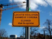 Corona bij leerkracht: St. Jozefschool Noordhoek alweer gesloten