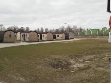Spoedzoekers en starters in Harderwijk moeten weer langer wachten