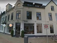 Roosendaal tikt verbouwende hoteleigenaar op de vingers: dwangsom van 25.000 euro