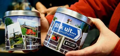 Toeristen kunnen Gorinchem wel waarderen: 'Historisch, sfeervol, mooie stad'