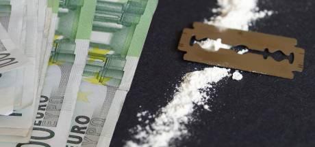 Rechter wil 'positieve ontwikkelingen niet doorkruisen': voorwaardelijke straf voor versturen drugspakketten
