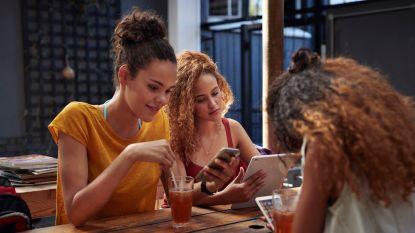 Waarom we volgens psychologen nu tiener zijn tot 24 jaar
