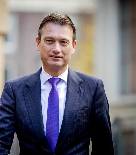 Medicijnagentschap: eerste drie punten voor Nederland