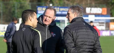 KNVB geeft De Treffers gelijk: club eist vergoeding na overbodige trip