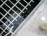 Glanerbrugs rioolwater vol corona, moeten inwoners zich nu zorgen maken?