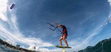 Van naginata tot onderwaterhockey: heb jij wel eens aan deze sporten gedacht?