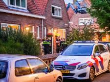 Eindhovense verdachte van moord of doodslag op 57-jarige man voorlopig vrij