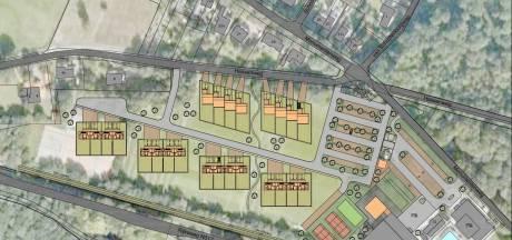 Veel animo voor nieuwe duurzame wijk in Hoog-Keppel