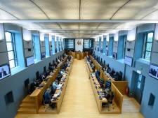 Les gouvernements wallon et de la FWB vont redemander les pouvoirs spéciaux